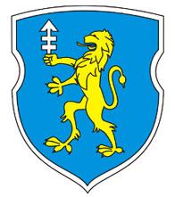 Герб города Слоним