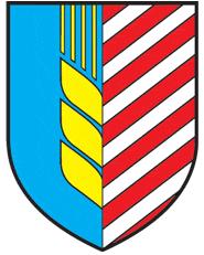 Герб города Солигорск